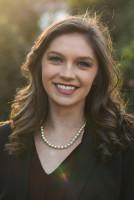 Profile image of Melanie Boyd